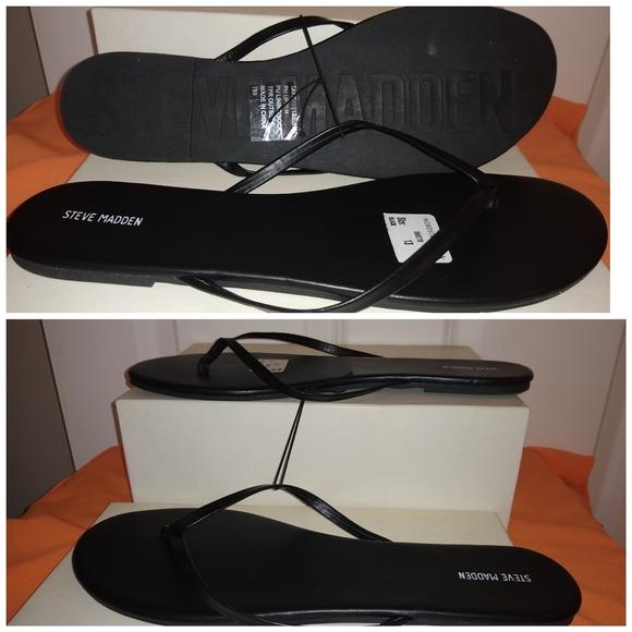 Steve Madden Shoes | Slippers Sandles